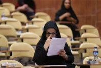 نحوه امتحانات پایان ترم دانشگاهها با کرونا